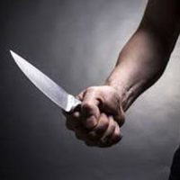Knife Defense Course - Learn Essential Skills for knife defense.